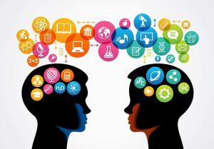 یادگیری از منظر روانشناسی
